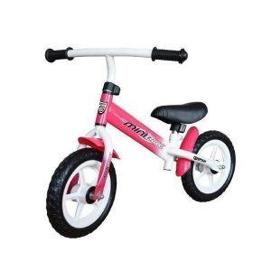 Беговел Tempish Mini bike (розовый)