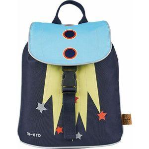 Рюкзак для самоката Micro Rocket S