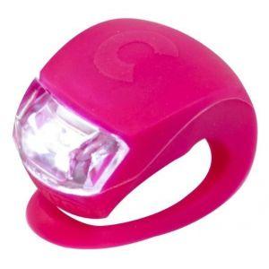 Фонарик для самоката Micro Pink