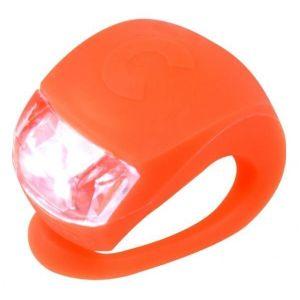 Фонарик для самоката Micro Orange