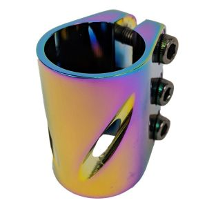 Зажим Movino Elite 3 Bolts Clamp (Neochrome)