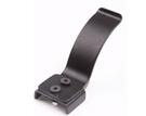 Тормоз для трюкового самоката Movino Brake (Black)