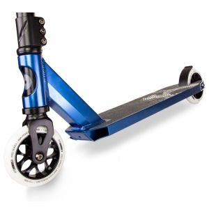 Трюковой самокат Movino X-Core (blue)