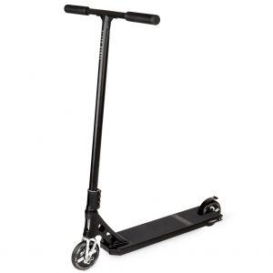 Трюковой самокат Movino Black Mamba Pro Scooter (black)