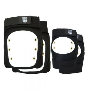 Комплект защиты для взрослых Shaun White P1