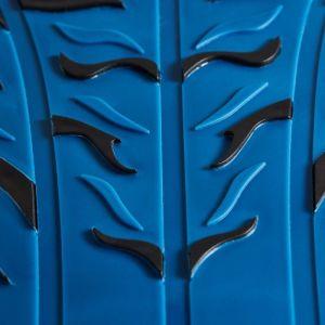 Рипстик WAVEBOARD OXELOBOARD (синий)