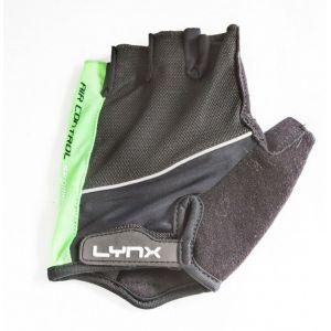 Перчатки Lynx Pro Green (зеленый)