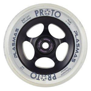 Колесо Proto Plasma Pro Scooter Wheel (Black Matter)