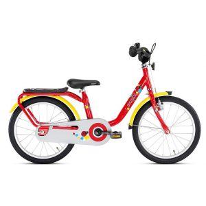 Велосипед Puky Z8 red (красный 4304)