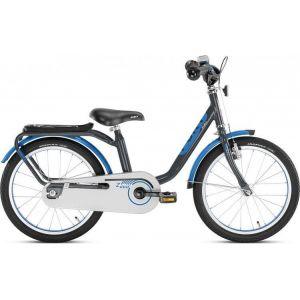 Велосипед Puky Z8 black (черный)