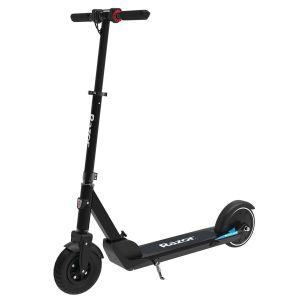 Электросамокат Razor E-Prime Air (черный)