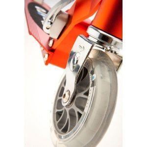 Самокат Micro Sprite Red (красный)