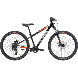 "Велосипед 24"" Cannondale Trail OS 2020 MDN"