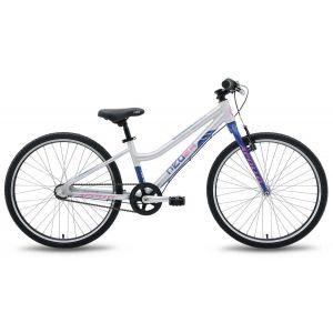 "Велосипед 24"" Apollo Neo 3i girls синий/розовый 2019"