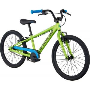 """Велосипед 20"""" Cannondale Trail FW AGR OS 2018"""