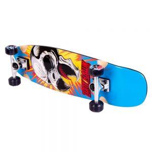 Скейтборд Tony Hawk Roarry