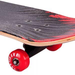 Скейтборд Tony Hawk Sovery