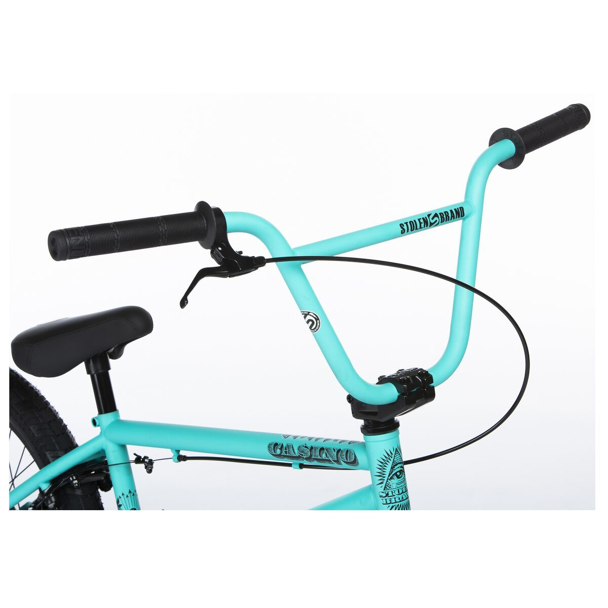 Bicycle casino 2.0 nhra drag racing 2 game download