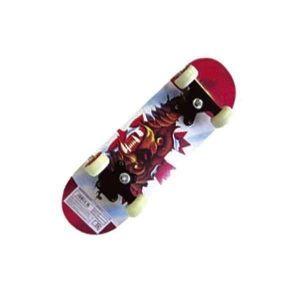Скейтборд TEMPISH FUNNY KIDS