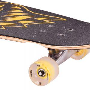 "Скейтборд Longboard Tony Hawk Wingy 36"""