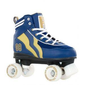 Роликовые коньки Rio Roller Varsity Rich (синий)