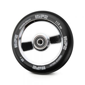 Колесо для трюкового самоката Hipe Lmt 05 110 chrome