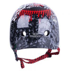 Шлем защитный Worker Scully