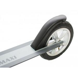 Самокат Ardis Drive Maxi (синий)