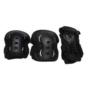 Комплект защиты Explore AMZ-150 (черный)