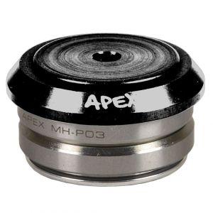 Рулевая система Apex Integrated Headset (черный)