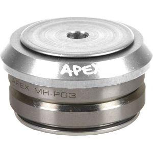 Рулевая система Apex Integrated Headset (серебристый)