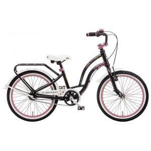 Велосипед Medano Artist Cocco 24'' (coal)