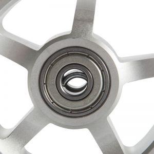 Колесо трюкового самоката (100 мм)