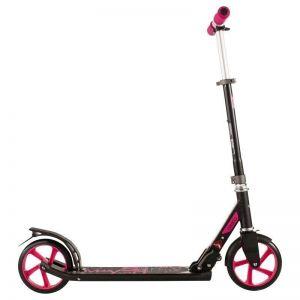 Самокат Oxelo MID 7 (розовый)