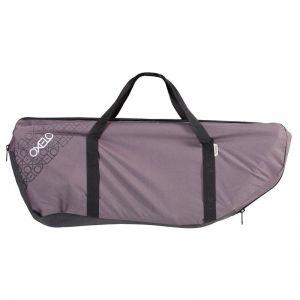 Чехол для самоката Oxelo Town Bag
