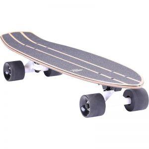 Скейтборд OXELO CRUISER YAMBA WOOD CLASSIC