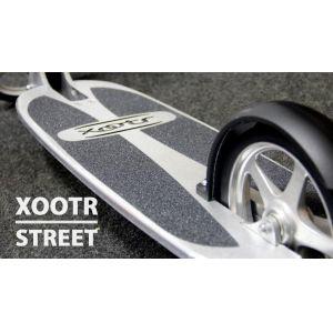 Самокат городской Xootr Street