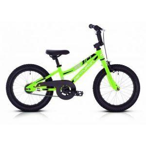 Велосипед детский Centurion Bock 16 Green (зеленый)