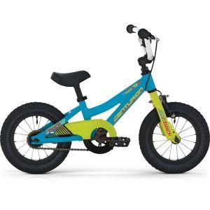 Велосипед детский Centurion Bock 12 Blue (синий)