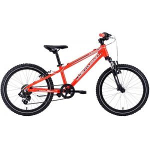 Велосипед детский Centurion Bock 20 Fire-Red (красный)