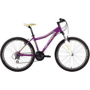 "Велосипед Centurion EVE 4 26"" Purple (фиолетовый) Lady MTB"