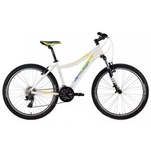 "Велосипед Centurion EVE 4 26"" White (белый) Lady MTB"