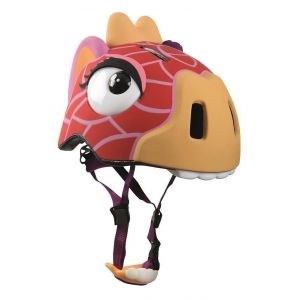 Защитный шлем CrazySafety Giraffe