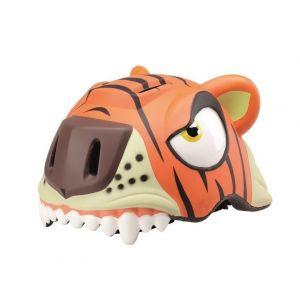 Защитный шлем CrazySafety Tiger