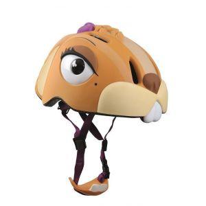 Защитный шлем CrazySafety Chipmunk new