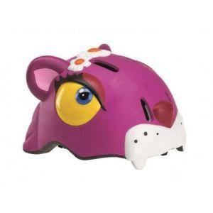 Защитный шлем CrazySafety Cheshire Cat new