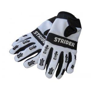 Гоночные перчатки Strider Riding Glove Set
