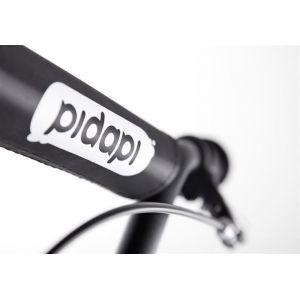 "Велосипед Yedoo Pidapi Alu 12"" (синий)"