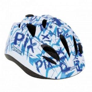 Шлем защитный Tempish Pix (голубой)