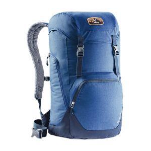 Рюкзак Deuter Walker 24 (синий)